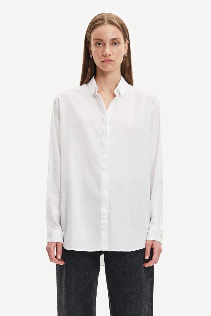 Caico shirt 2634 image number 0