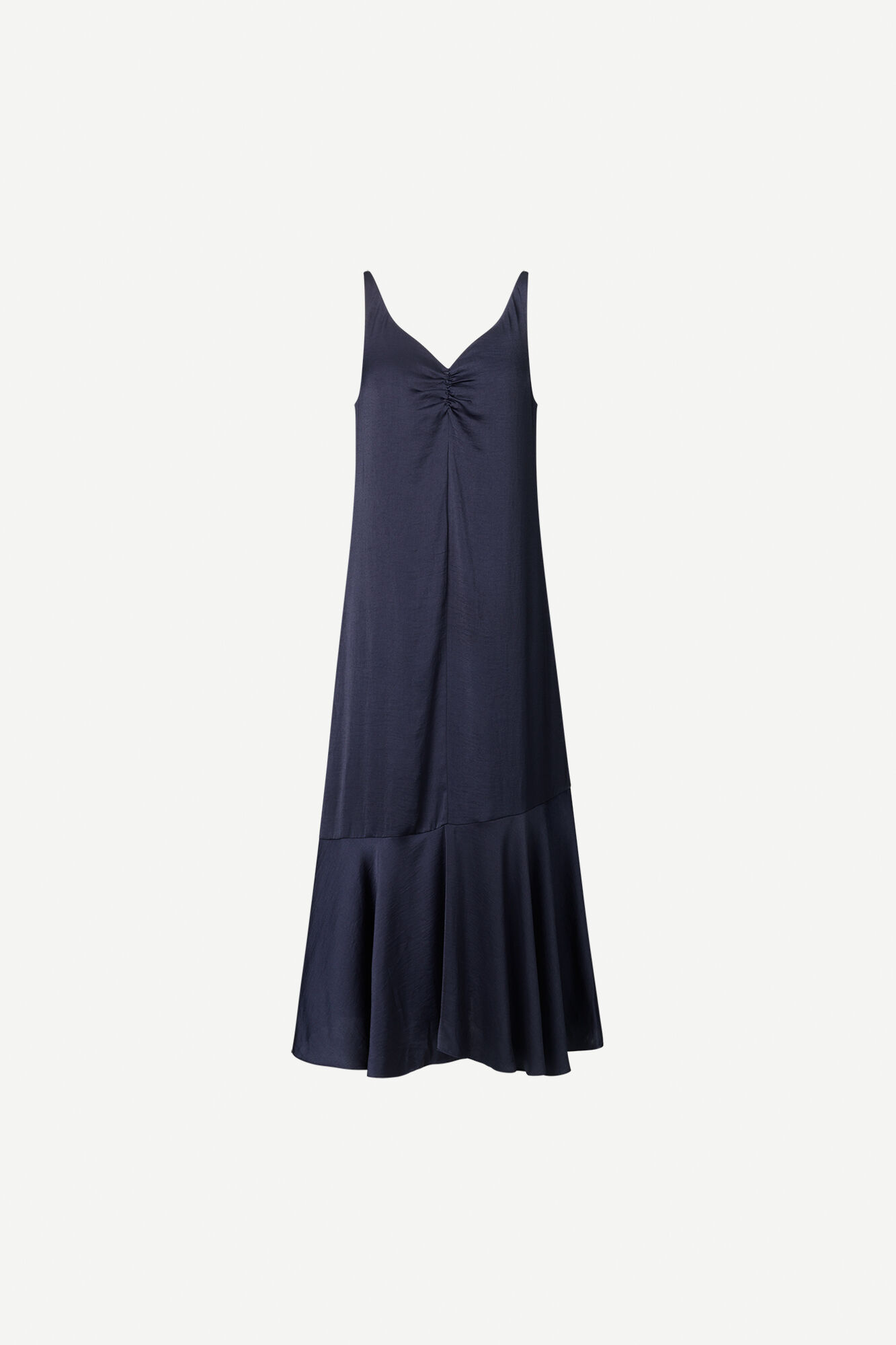 Esmee dress 12770, SKY CAPTAIN