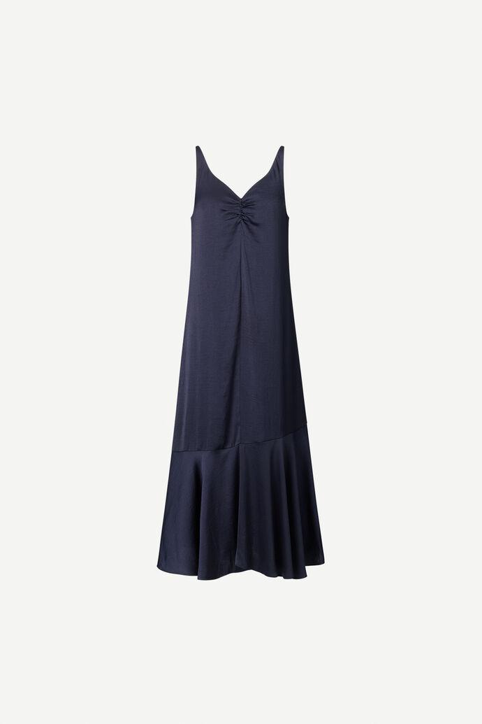 Esmee dress 12770, SKY CAPTAIN