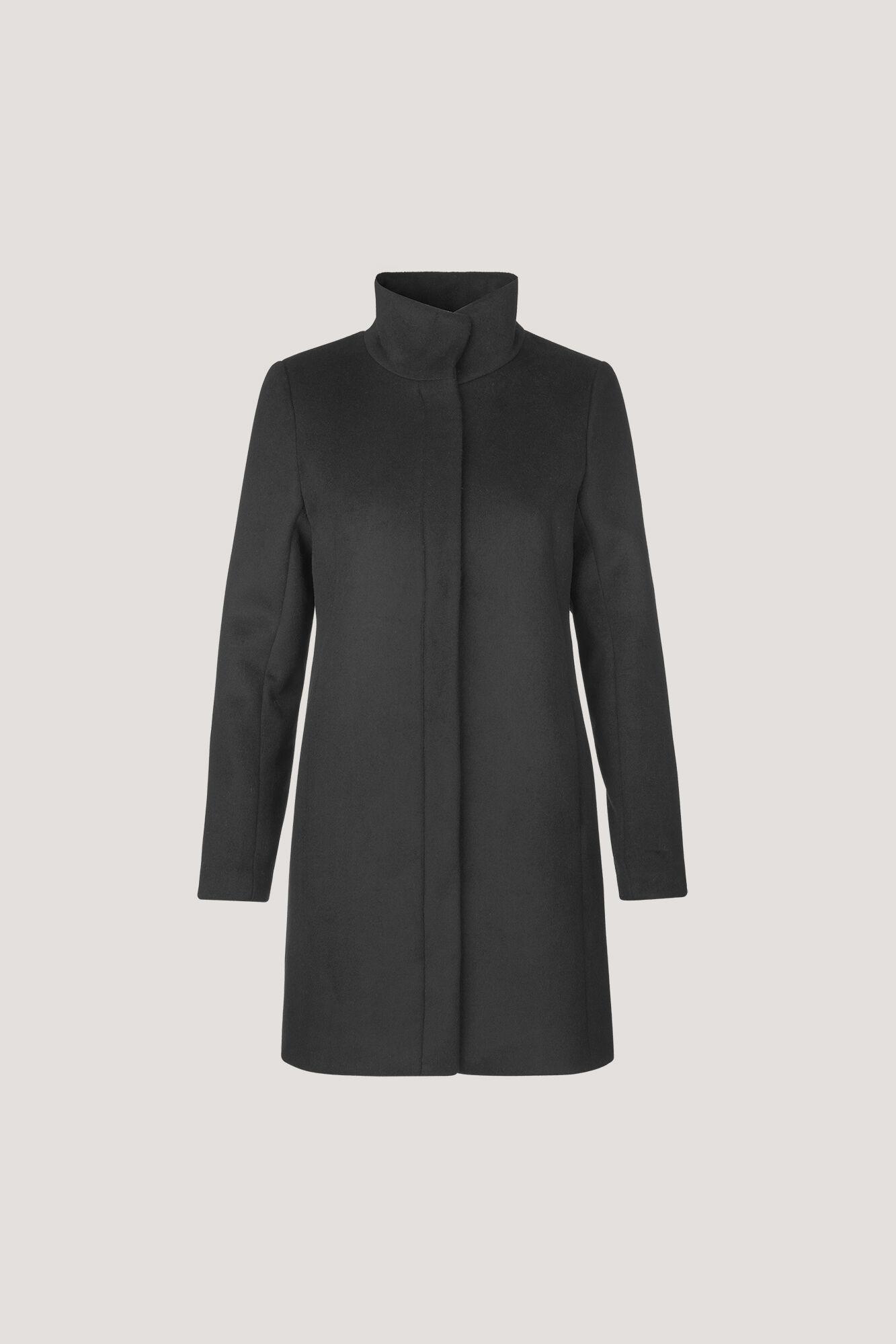 Claudia jacket 10149