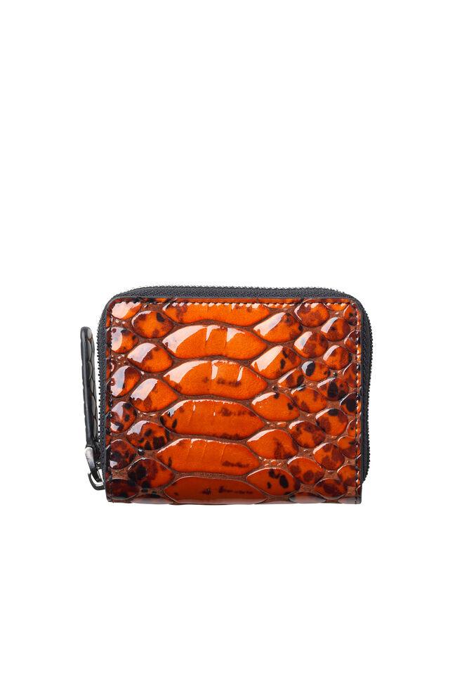 Faye wallet 9640, PUFFINS BILL