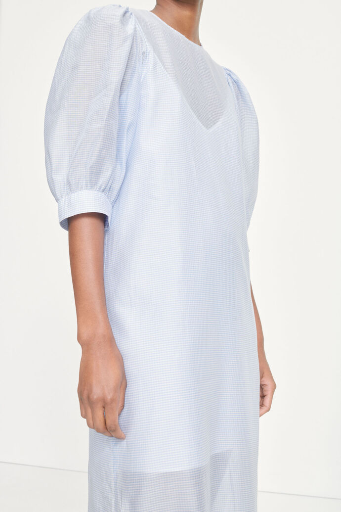 Celestine long dress 14022 Bildnummer 3
