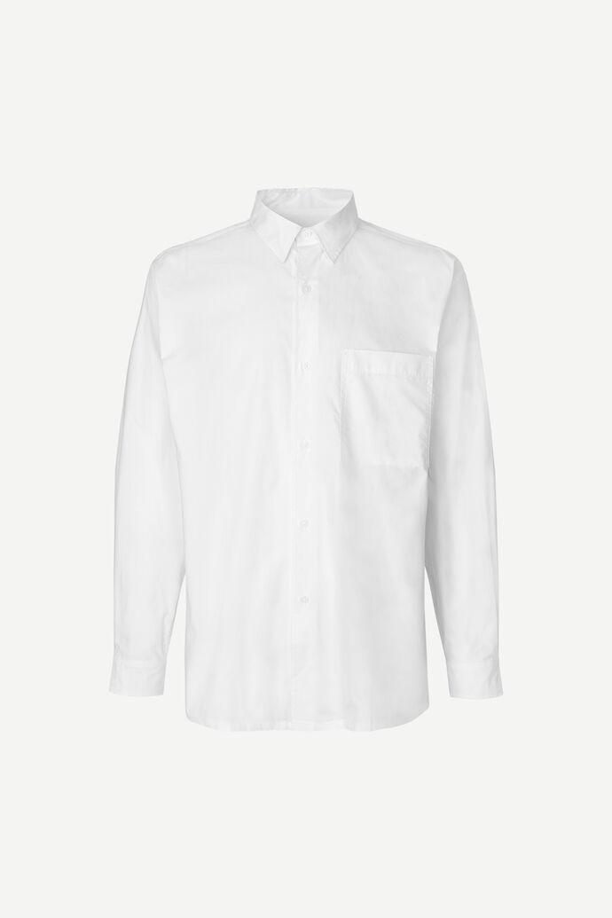 Luan O shirt 11533