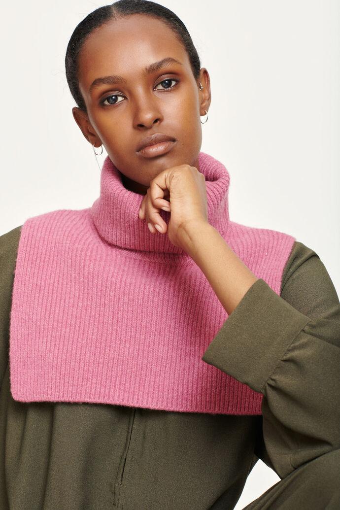 Flinti turtle scarf 12758