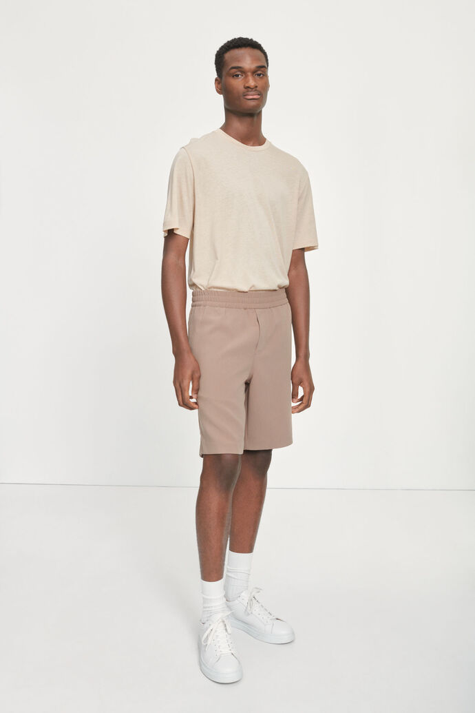 Smith shorts 10929, CARIBOU