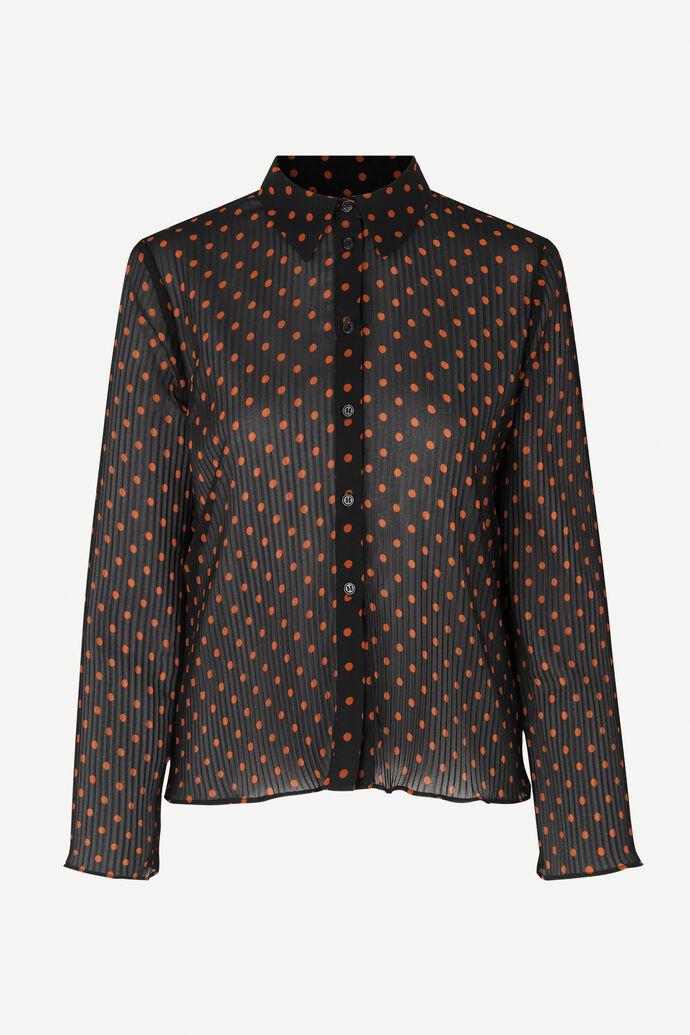 Mathilde shirt aop 14185 image number 3