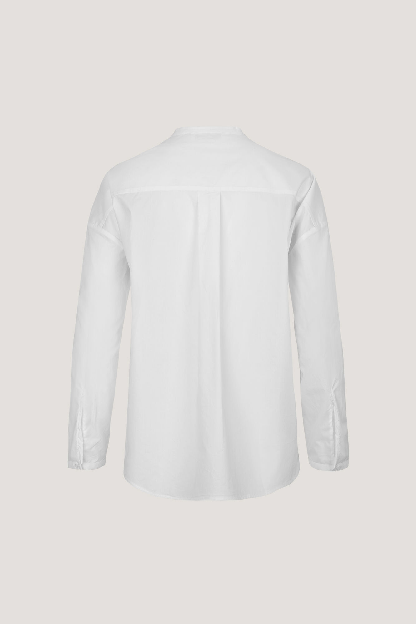 Millet shirt 10451