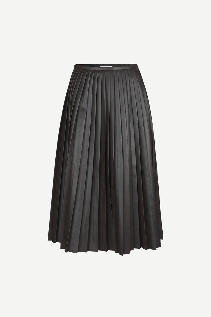 Zaha skirt 11335