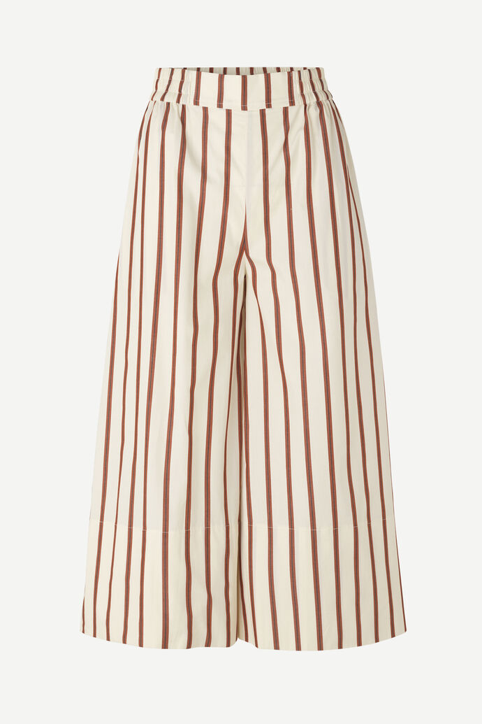 Luella trousers 11676