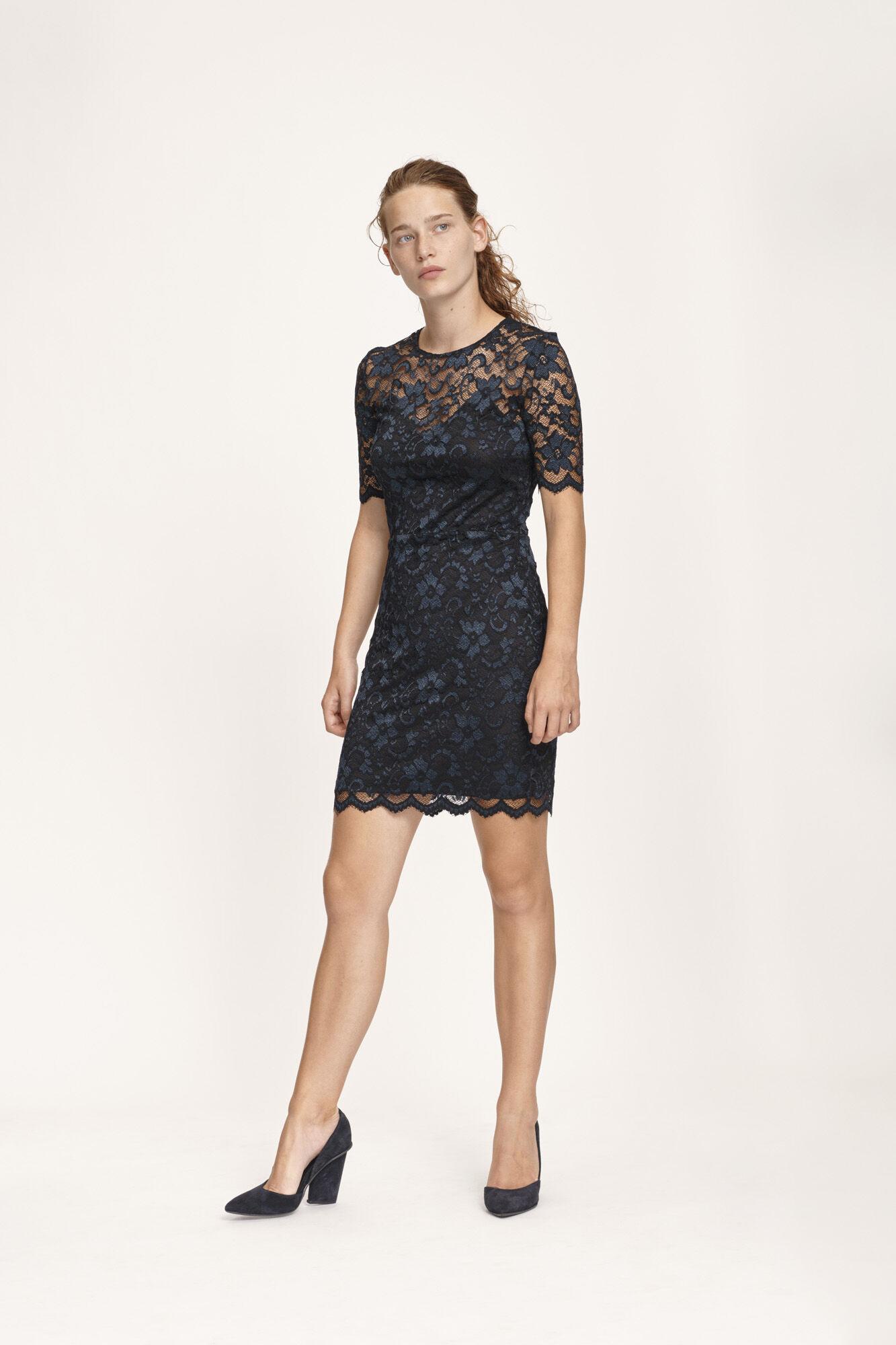 Marissa s dress 10591