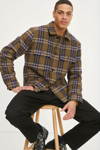 Mello jacket 12830