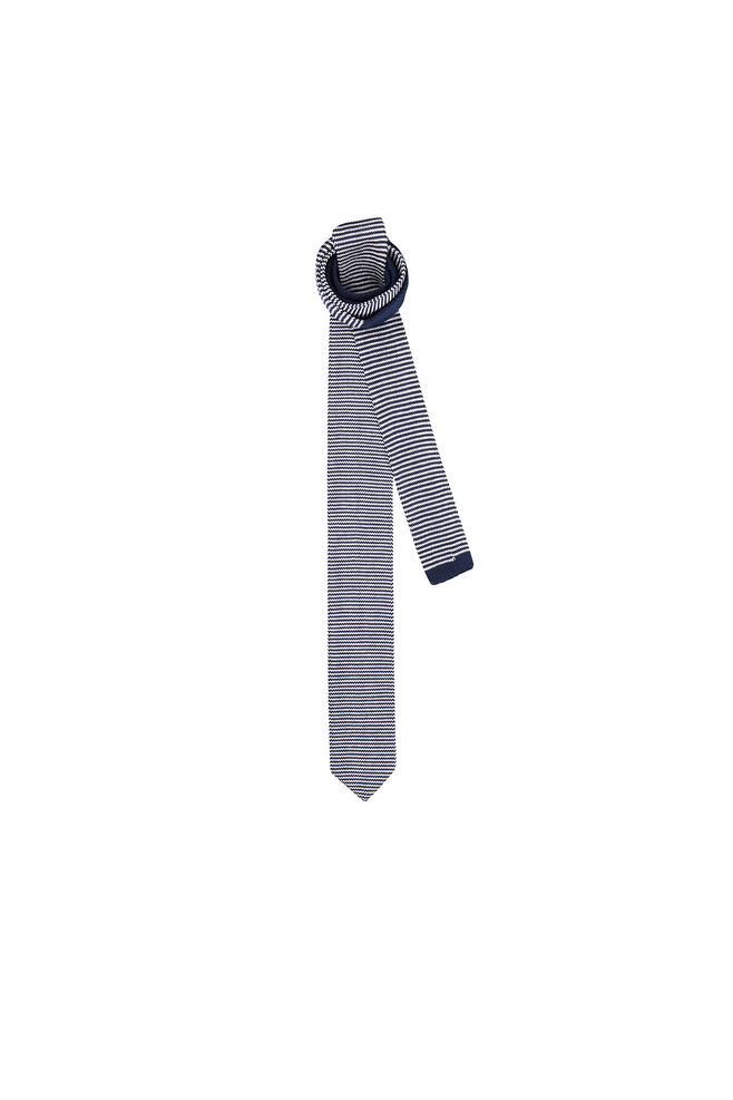 Lawrence tie 7507, T. ECLIPSE ST