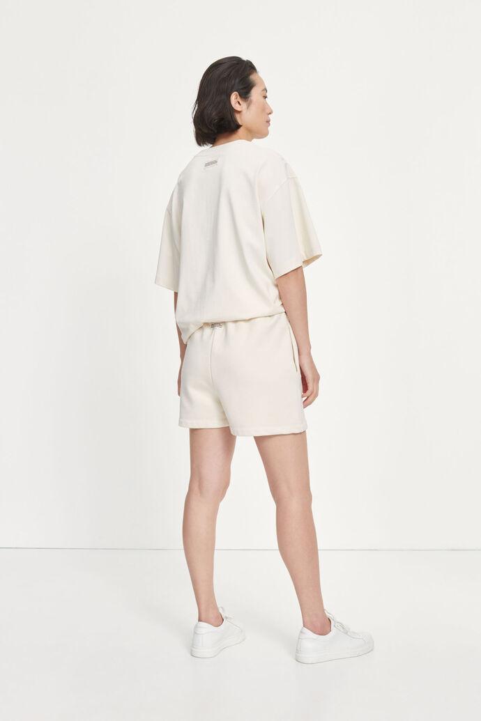 Undyed W shorts 11719, UNDYED numéro d'image 3