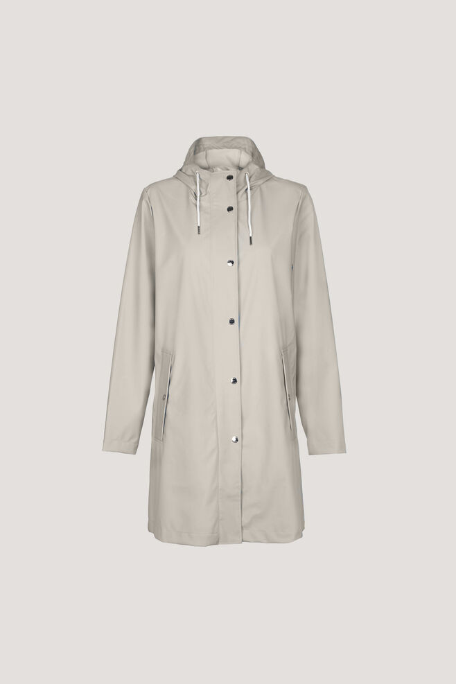 Stala jacket 7357, VINTAGE KHAKI