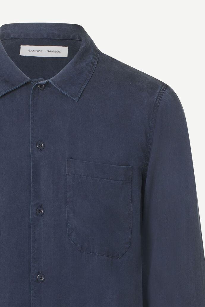 Taka JC shirt 14084, SKY CAPTAIN numéro d'image 6