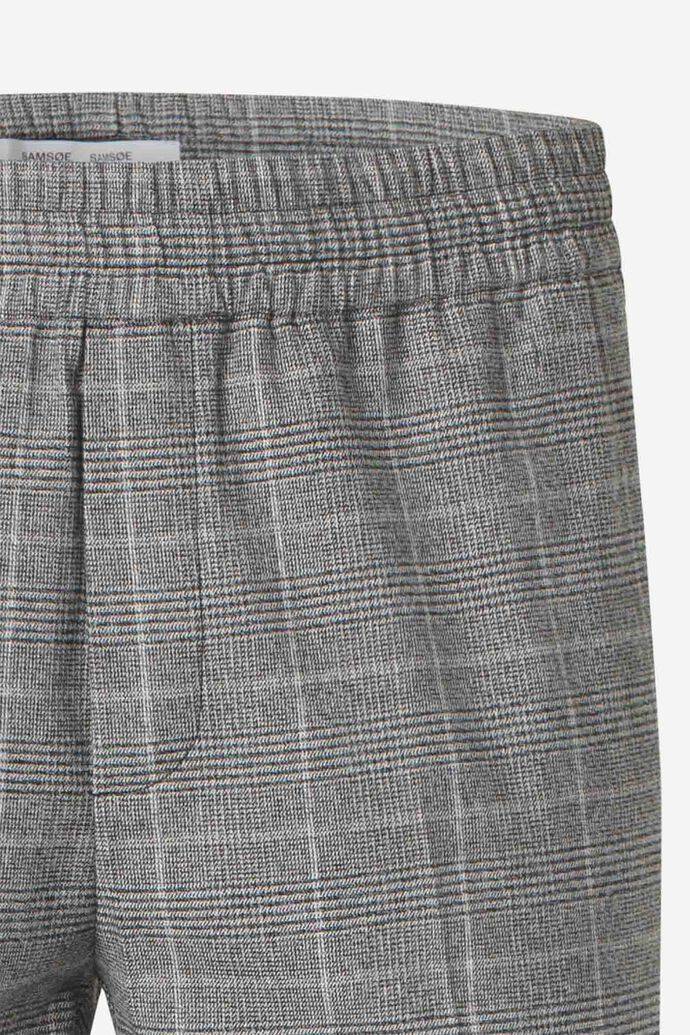 Smithy trousers 14092 image number 2