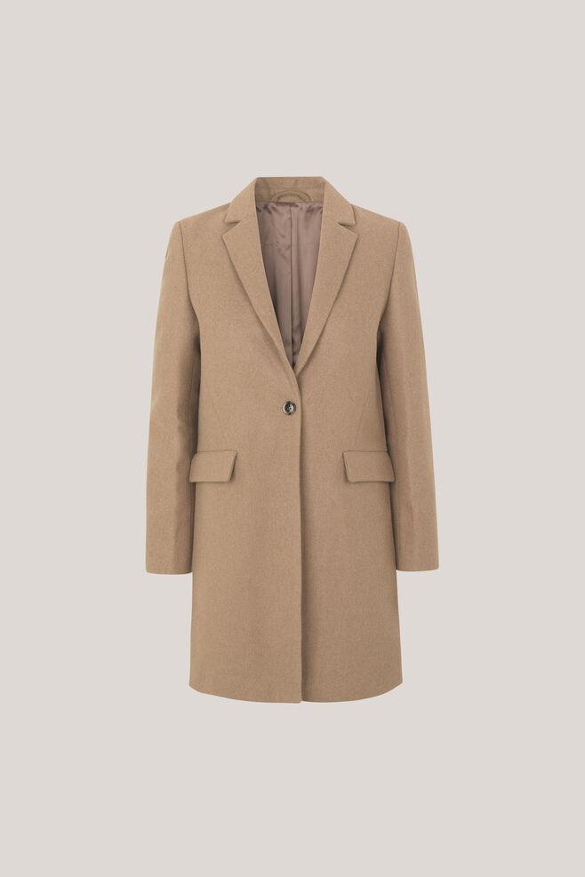 ab740827d2a2 Shop udvalget af jakker og frakker fra Samsøe   Samsøe®.