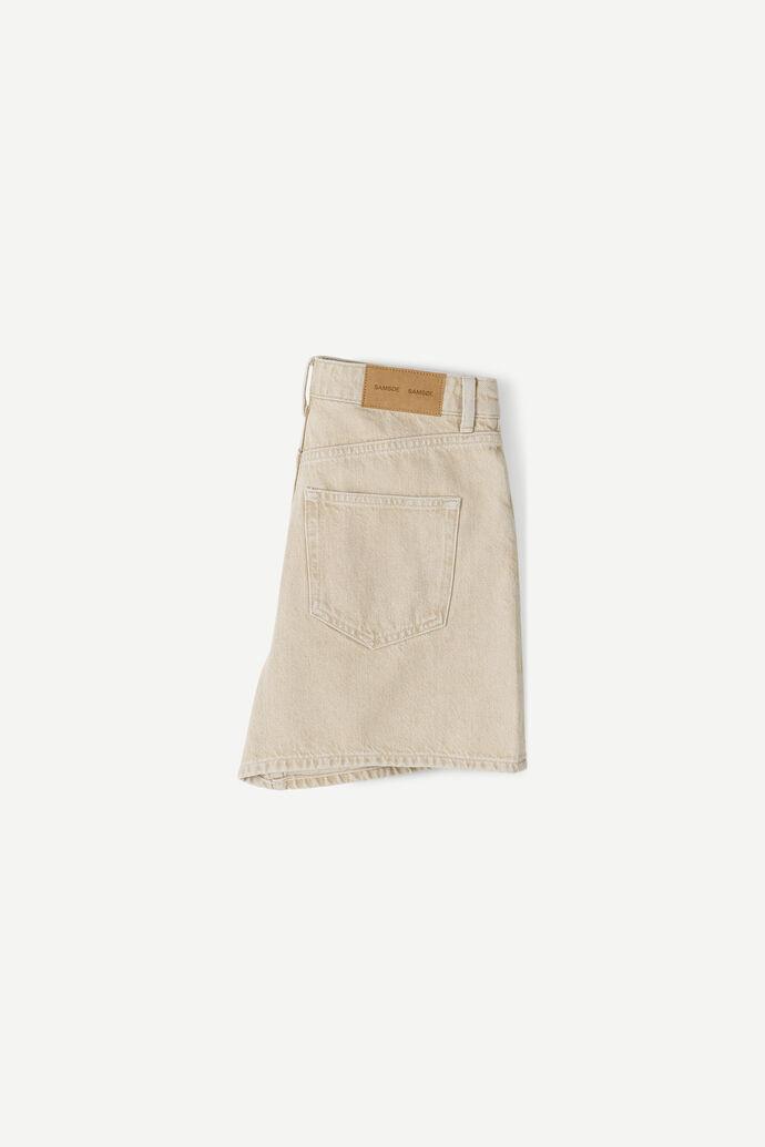Adelina shorts 14030 image number 5