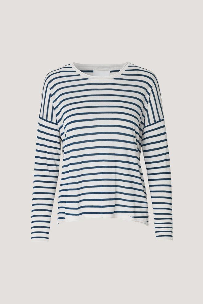 Kally o-n stripe 5812