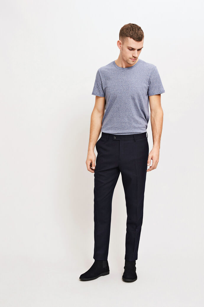 Laurent pants 6568