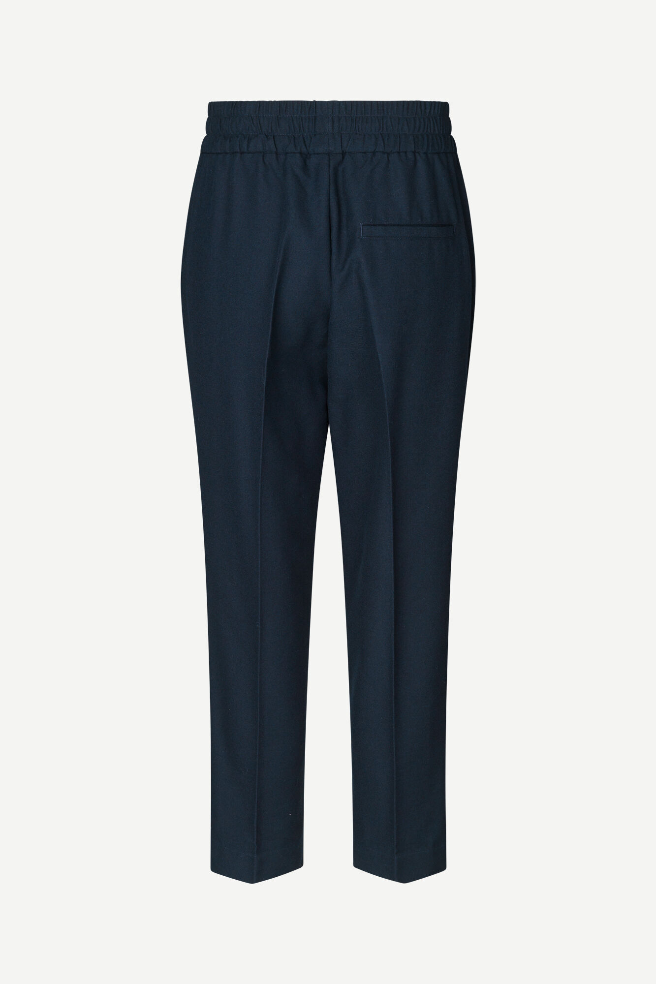 Smilla trousers 12810