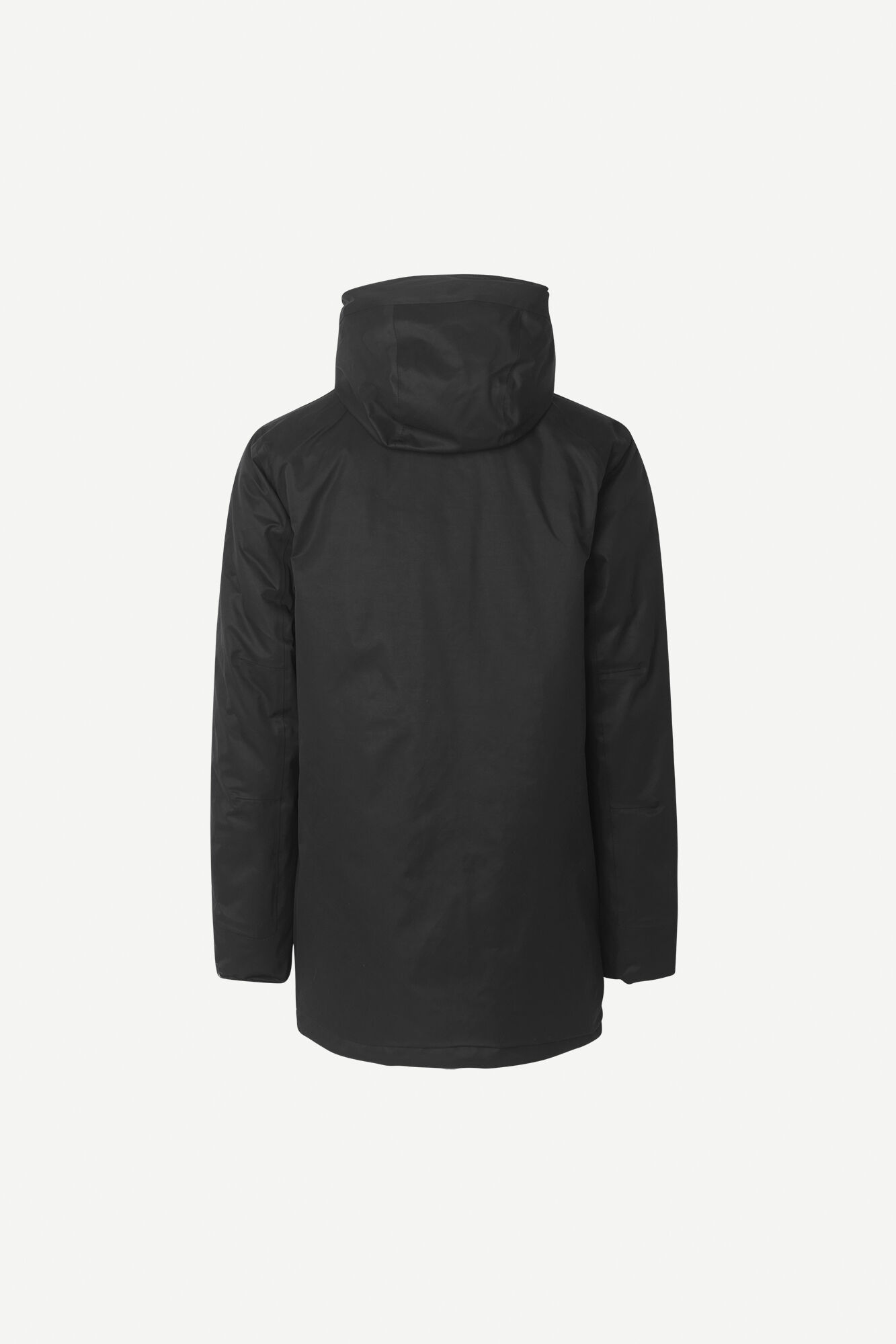 Ever jacket 9393