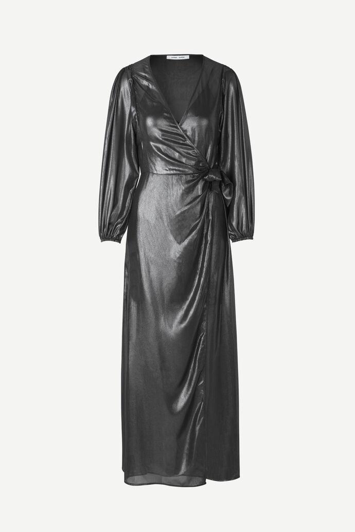 Hanny l wrap dress 11345