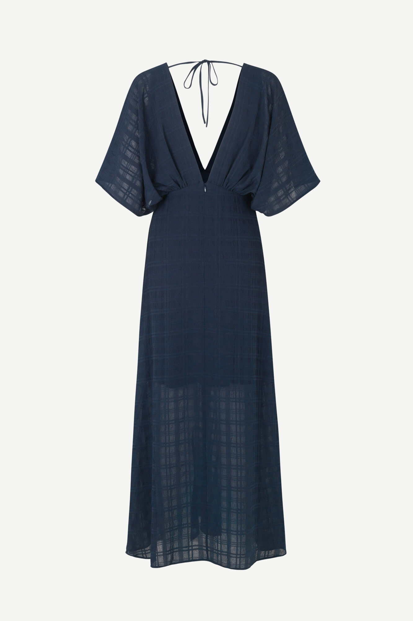 Vaali long dress 12890