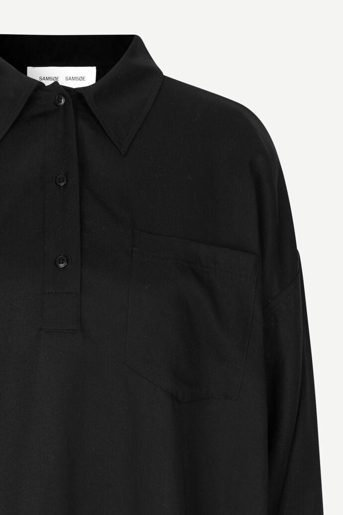 Rodea shirt 14191 image number 2