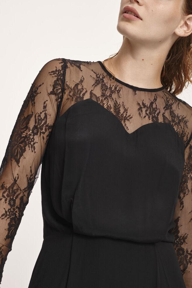 Willow s ls dress 10056