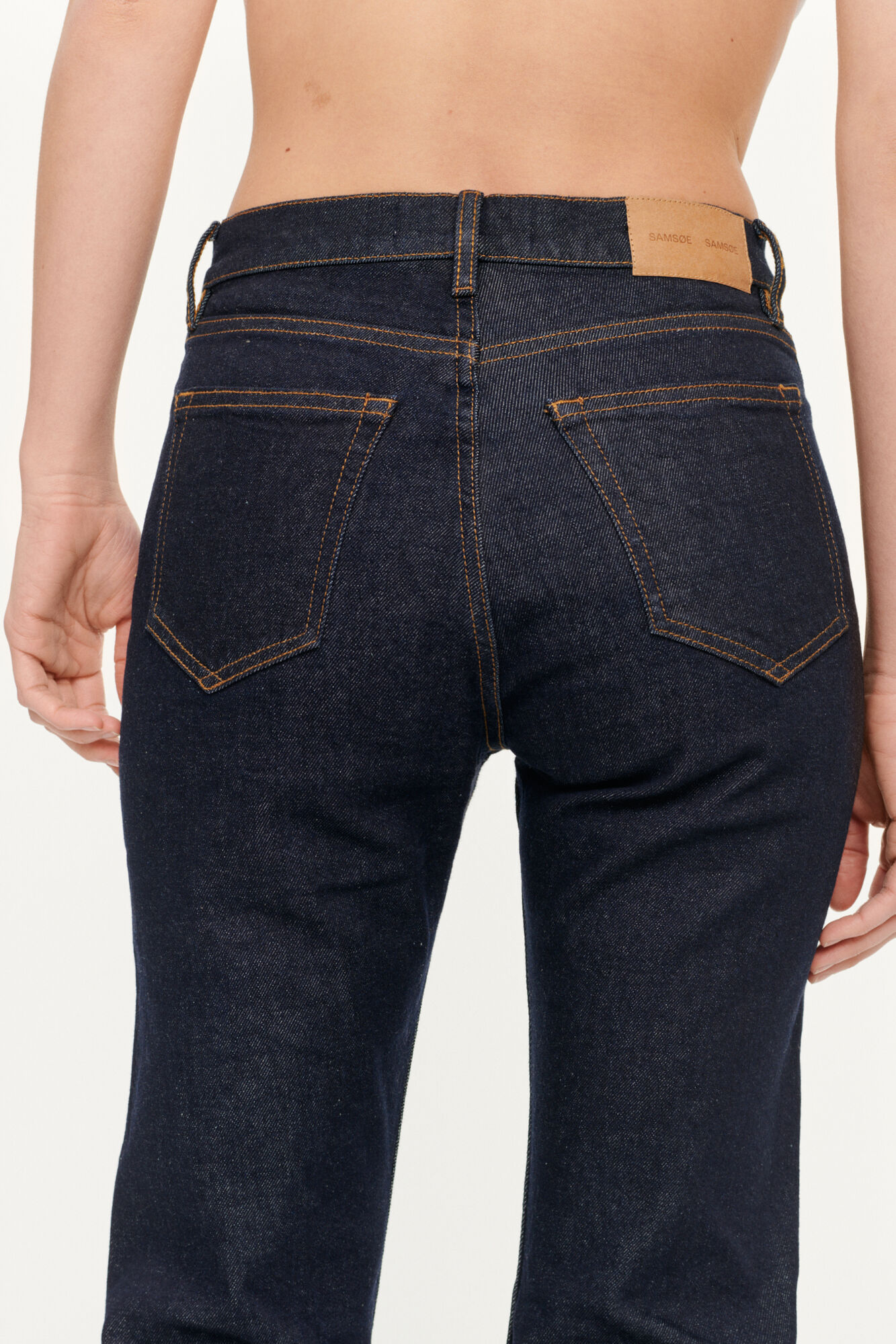 Adelina jeans 10994