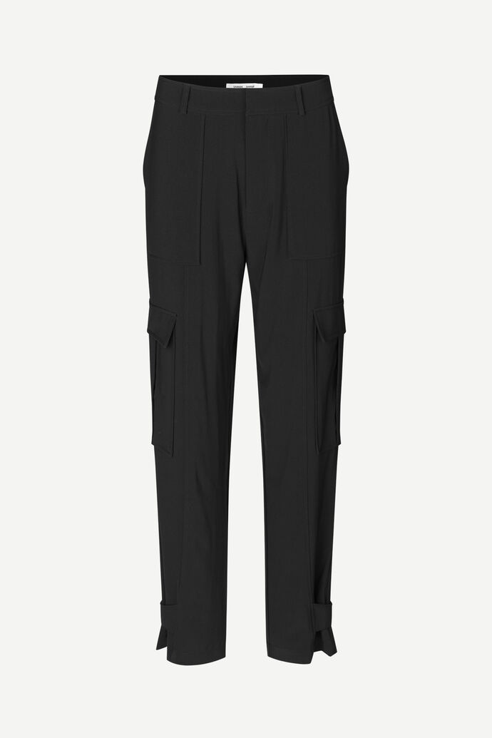 Citrine trousers 10654
