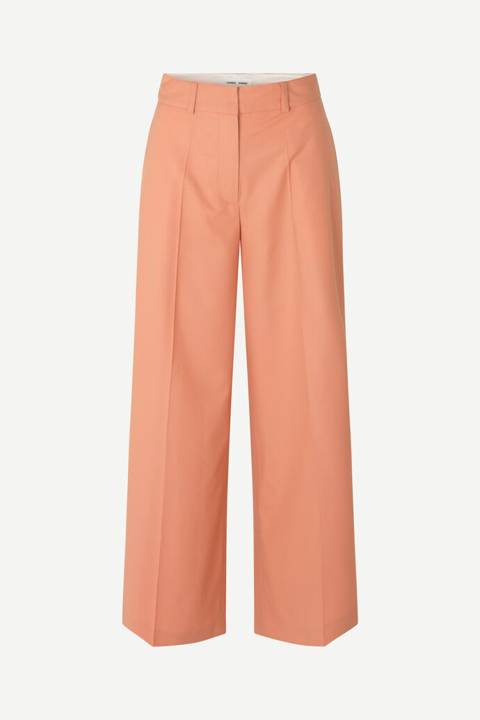 Zepherine trousers 13159