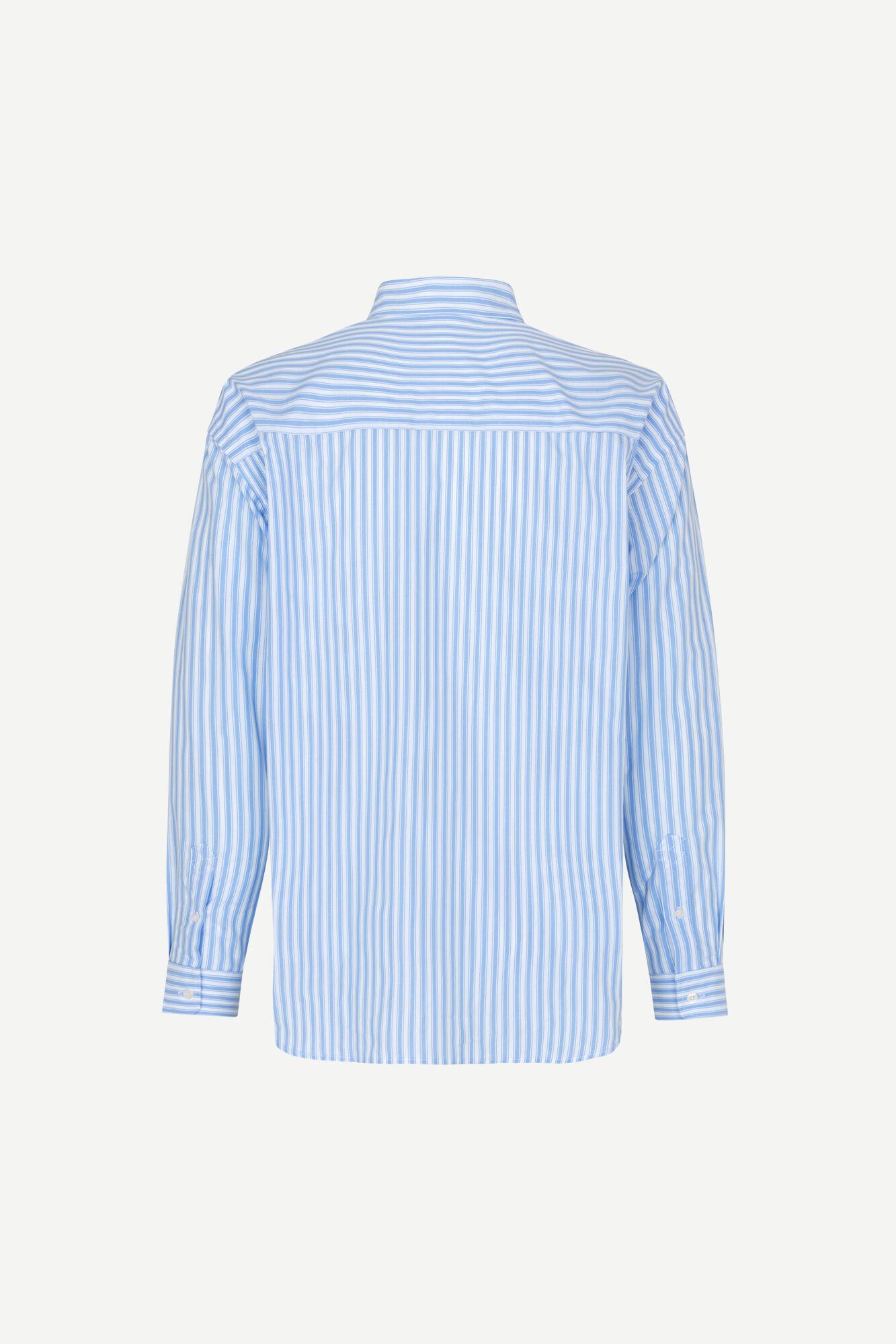 Luan J shirt 13072