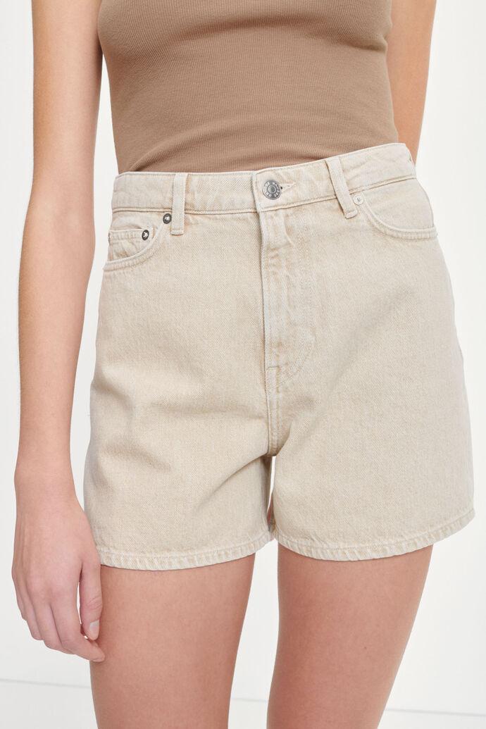 Adelina shorts 14030 image number 3