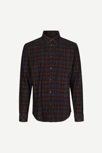 Liam BA shirt 11041