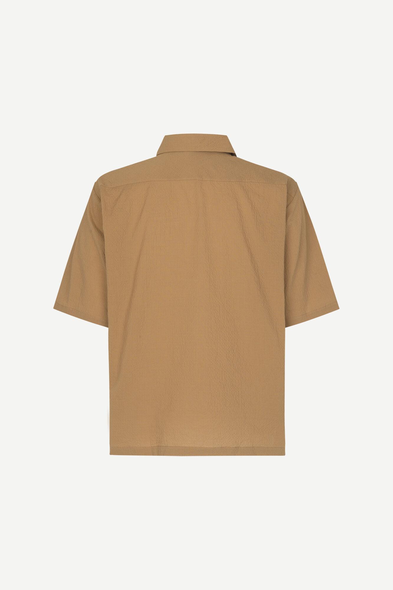 Amare shirt 13070