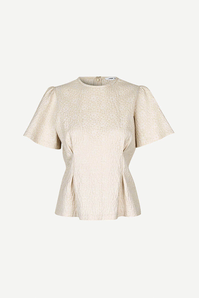 Jo ss blouse 11402