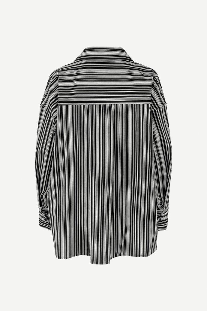 Ariella shirt 14182 Bildnummer 6