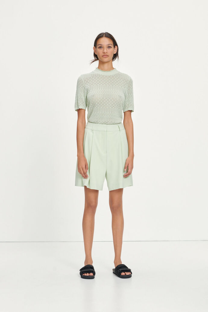 Fally shorts 13104