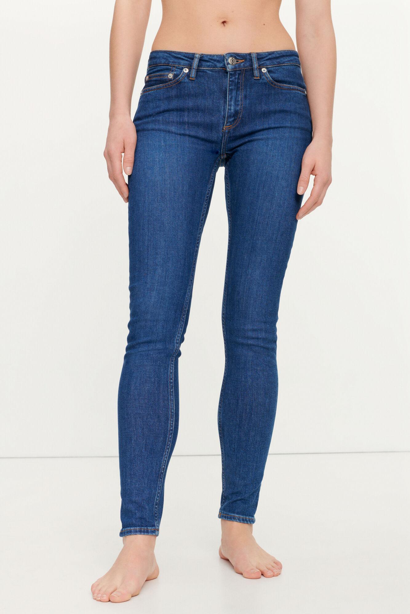 Alice jeans 11363