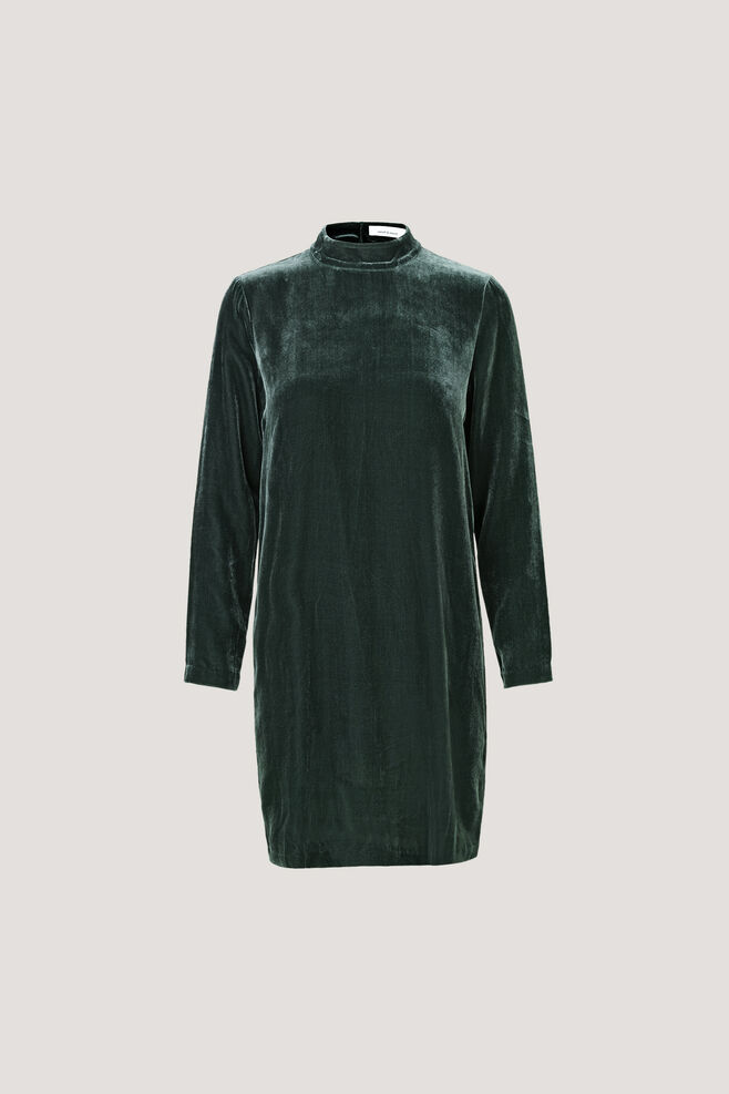 Theta t-n dress 6627
