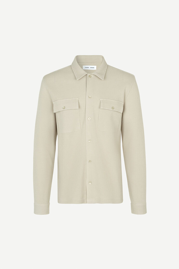 Dayo shirt 11586