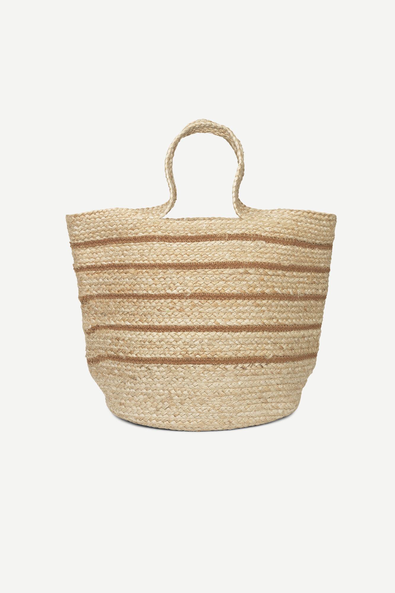 Beach bag L 11507