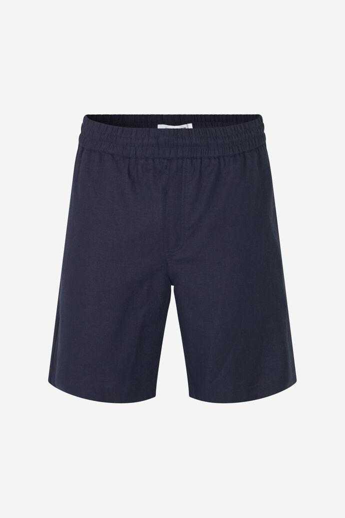 Smith shorts 12671, NIGHT SKY