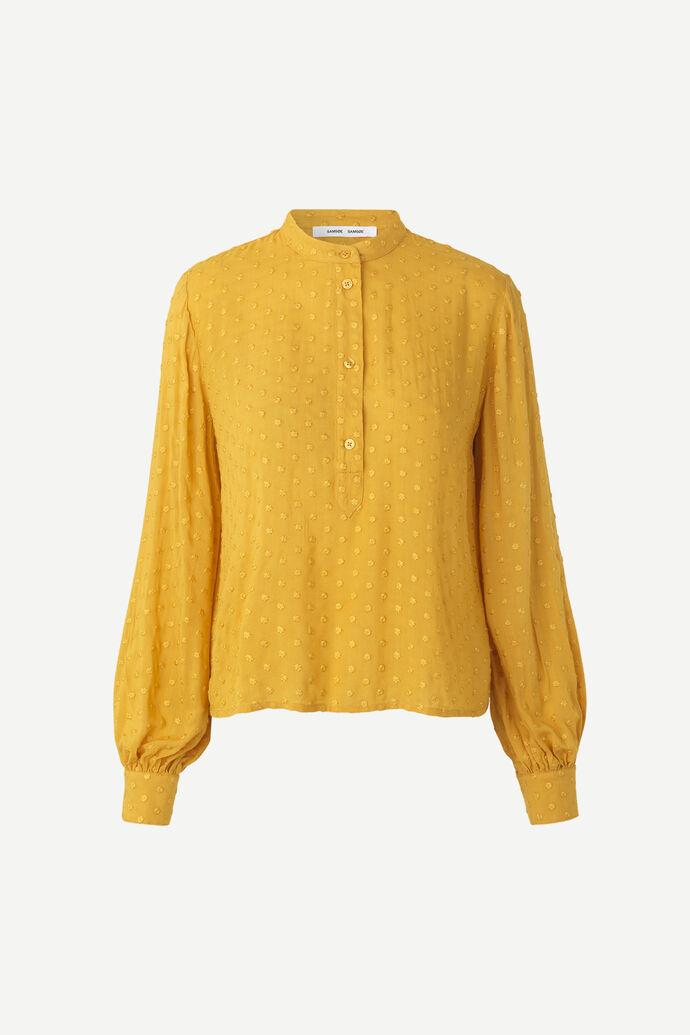 Jossie shirt 12687