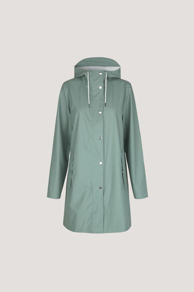 Stala jacket 7357, CHINOIS GREEN