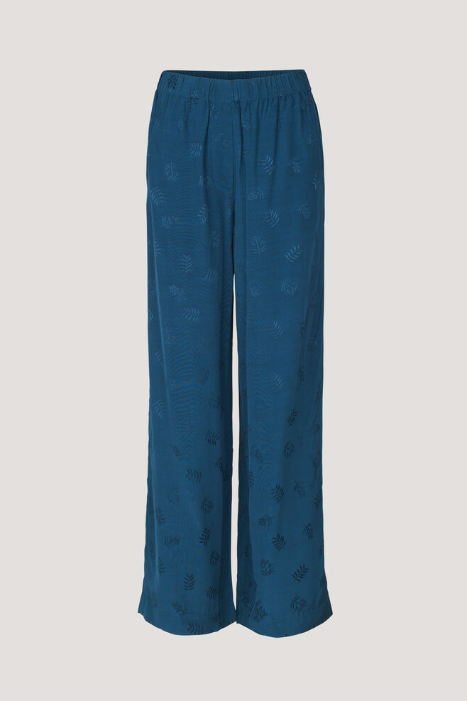 Imogen trousers 10858