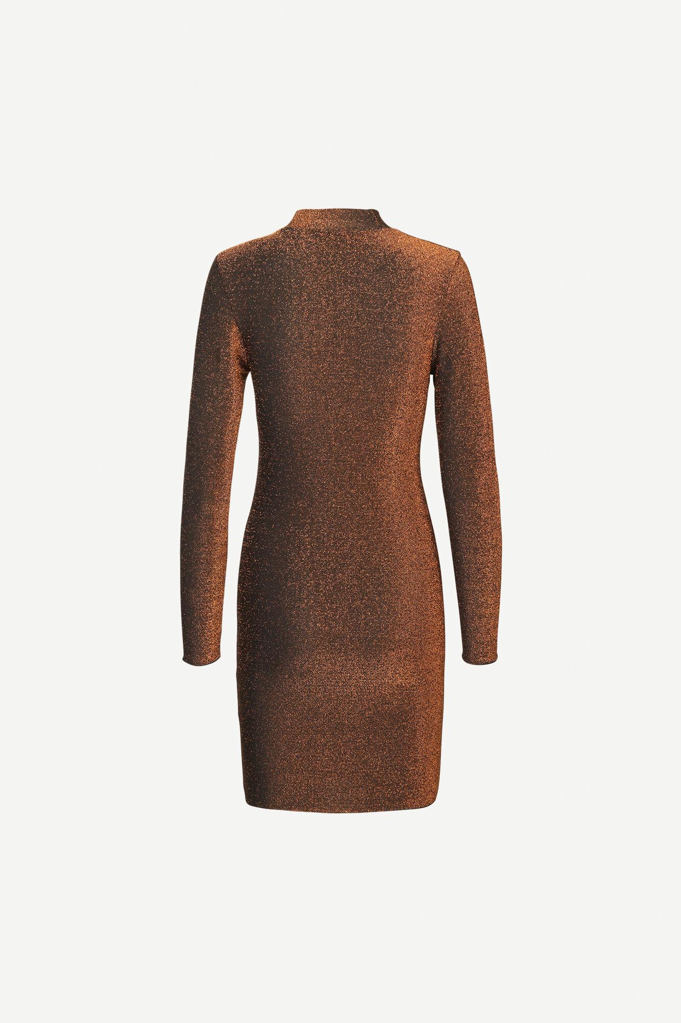 Jennie o-n dress 9559