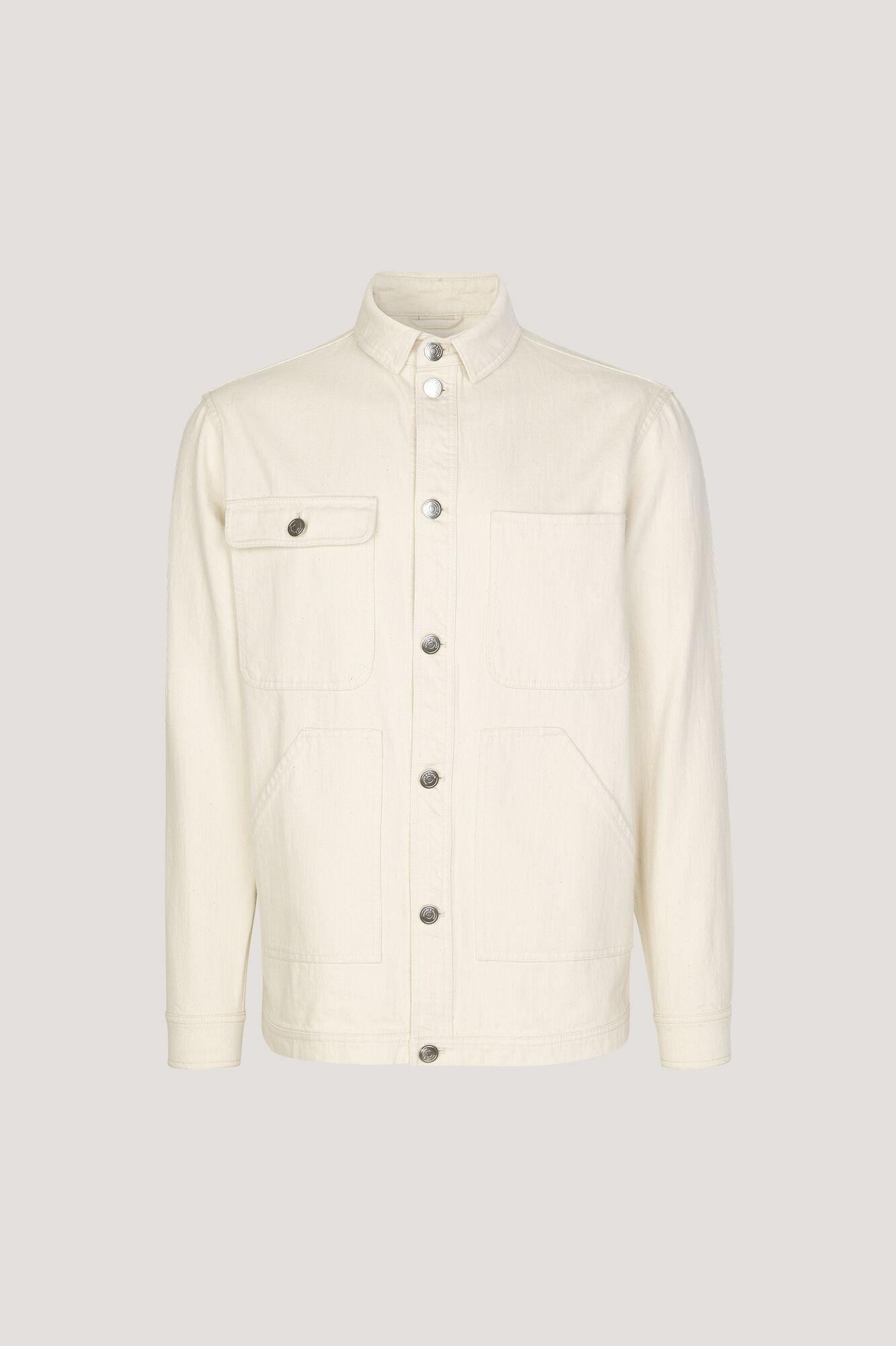 Otis jacket 10694